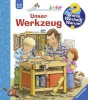 cover_Unser_Werkzeug