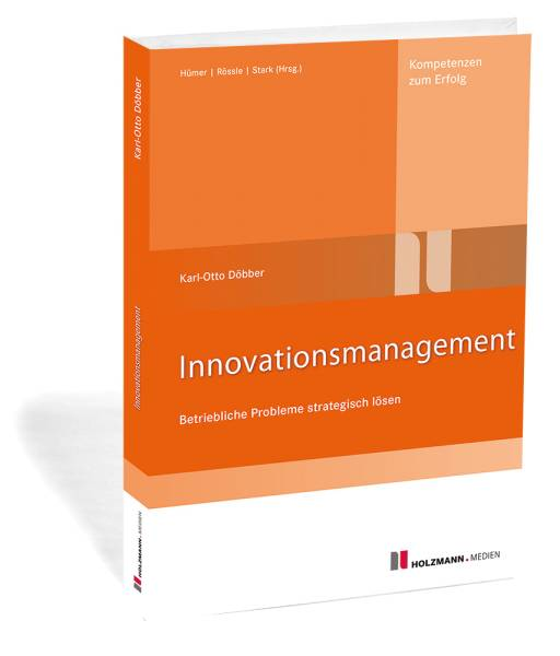 cover_innovationsmanagement