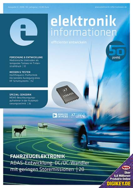 cover_elektronik-informationen_6/2018