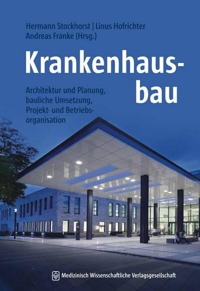 cover_Krankenhausbau