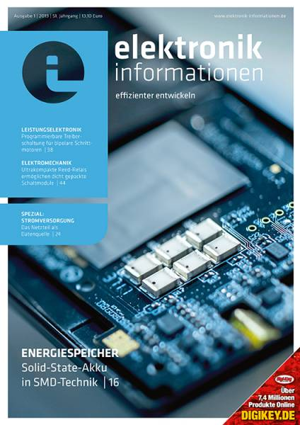 cover_elektronik-informationen_1/2019