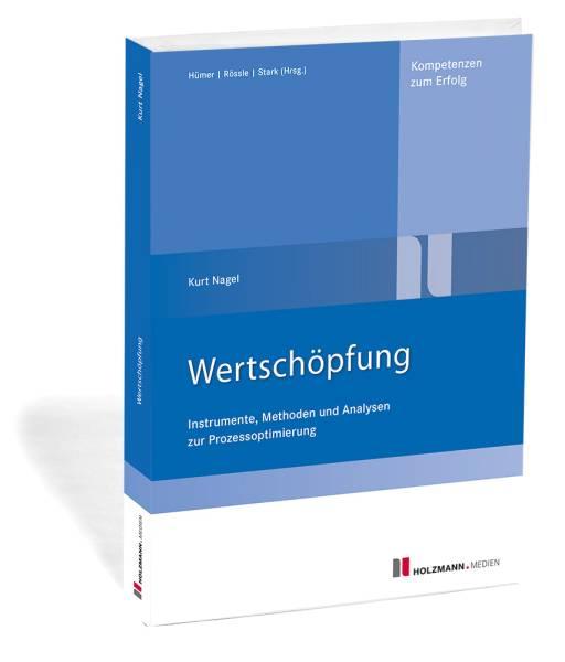 "E-Book ""Wertschöpfung"""