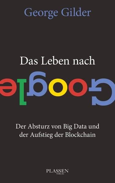 cover_Das_Leben_nach_Google