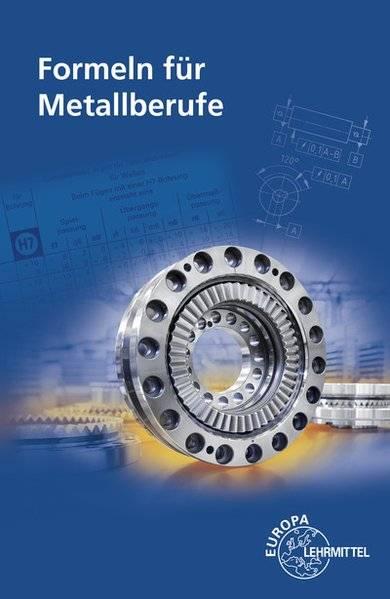 cover_Formeln_für_Metallberufe