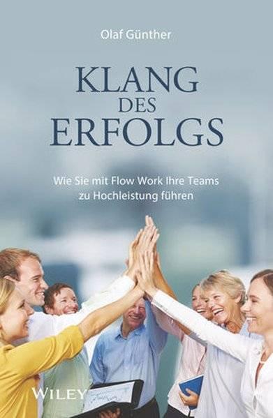 cover_Klang_des_Erfolgs