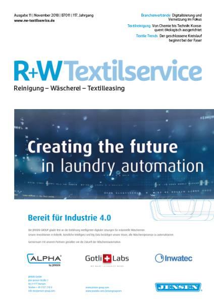 cover_r+wtextilservice_11/2018