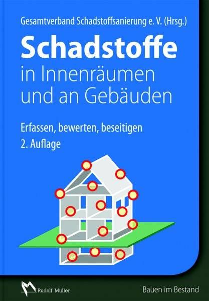 cover_Schadstoffe_in_Innenräumen_und_an_Gebäuden