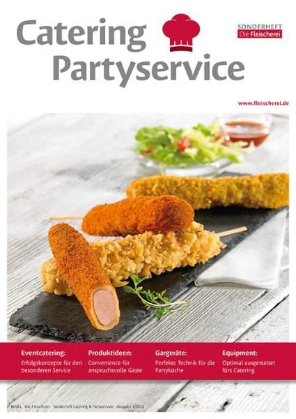 cover_die-fleischerei_catering-partyservice_2018