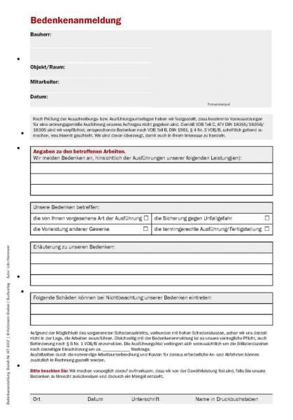produktbild_handwerktimer-meistertimer_bodenleger_bedenkanmeldung