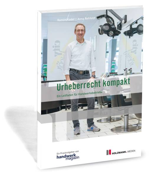 cover_urheberrecht-kompakt