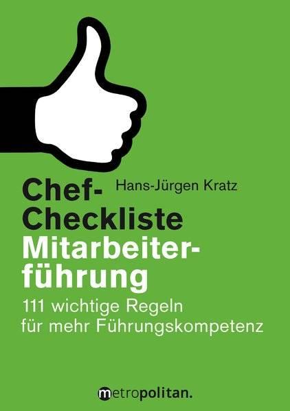 cover_Chef-Checkliste_Mitarbeiterführung