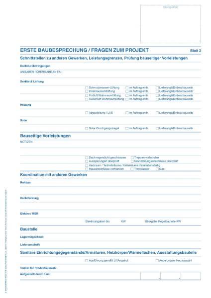 produktbild_handwerktimer-meistertimer_shk_baubesprechung-vor-montagebeginn_allgemein