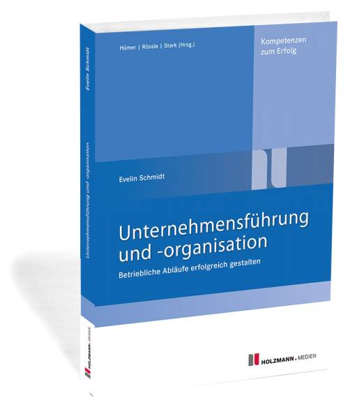 cover_unternehmensfuehrung-und-organisation