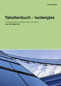 cover_tabellenbuch-isolierglas_din-18008_teil-2