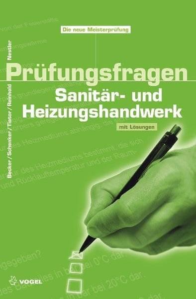 cover_Prüfungsfragen_Sanitär-_und_Heizungshandwerk