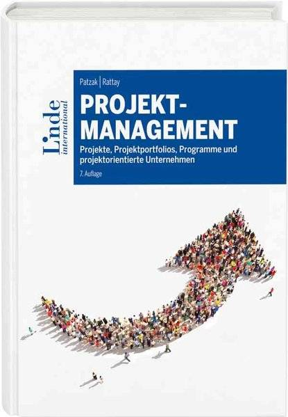 cover_Projektmanagement