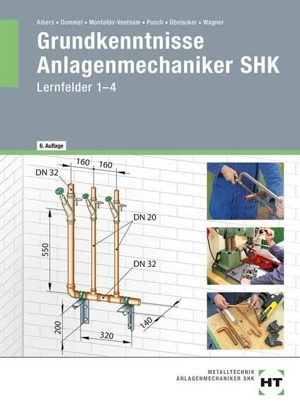 cover_Grundkenntnisse_Anlagenmechaniker_SHK