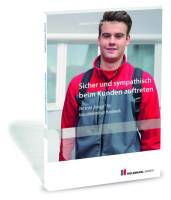 cover_Sicher_und_sympathisch_beim_Kunden_auftreten