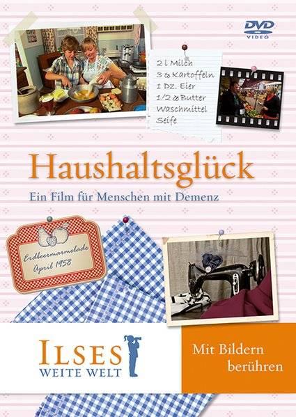 cover_Haushaltsglück