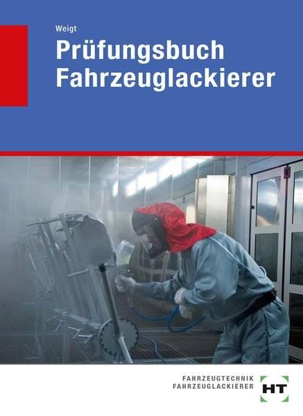 cover_Prüfungsbuch_Fahrzeuglackierer