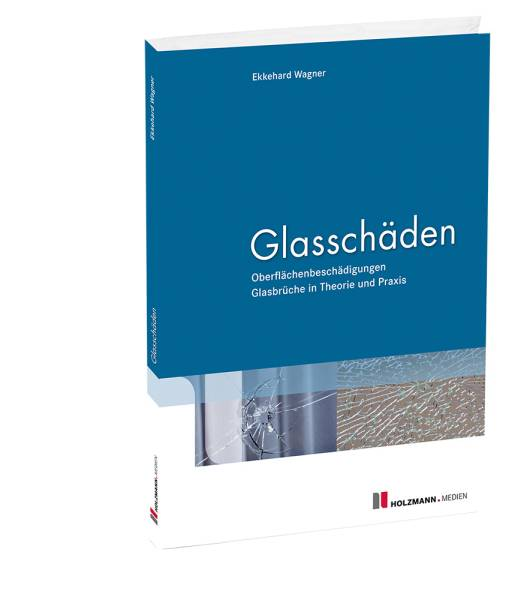 cover_glasschaeden