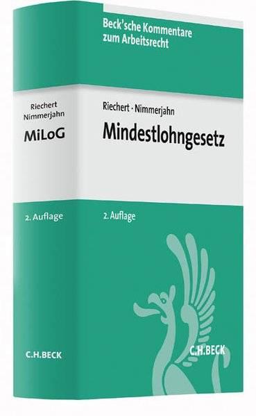 cover_Mindestlohngesetz