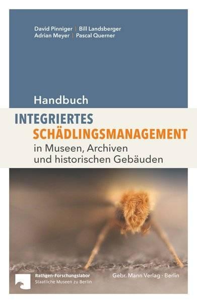 cover_Handbuch_Integriertes_Schädlingsmanagement