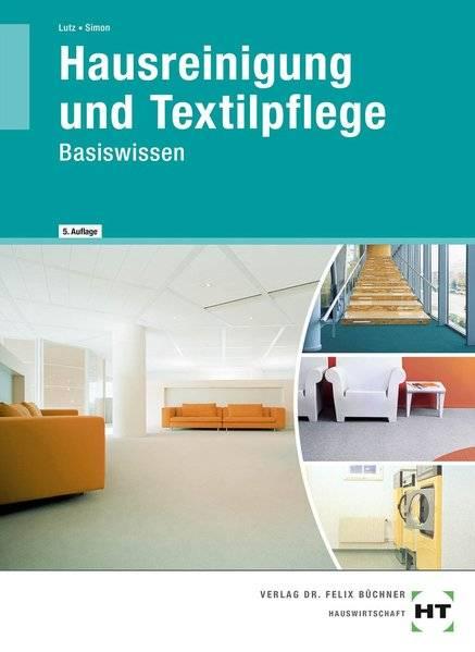 cover_Hausreinigung_und_Textilpflege