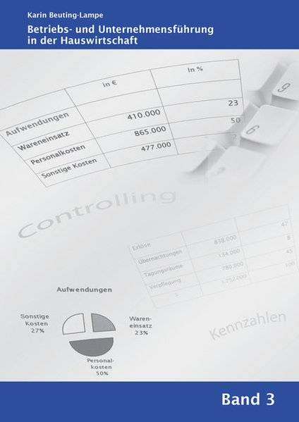 cover_Betriebs-_und_Unternehmensführung_in_der_Hauswirtschaft_Band_3