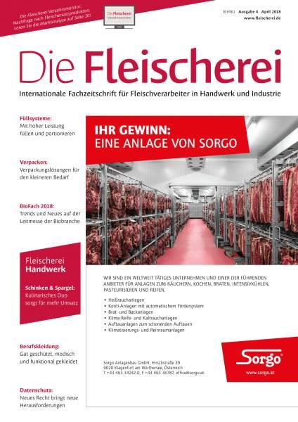 cover_die-fleischerei_4/2018