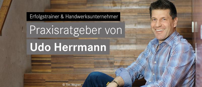 media/image/HM-Webshop_Banner_1400x604_Udo-HerrmanndHyP2svE2VE8B.jpg