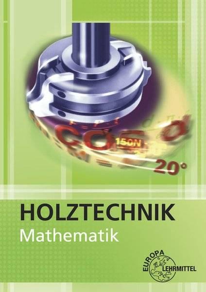 cover_Mathematik_Holztechnik