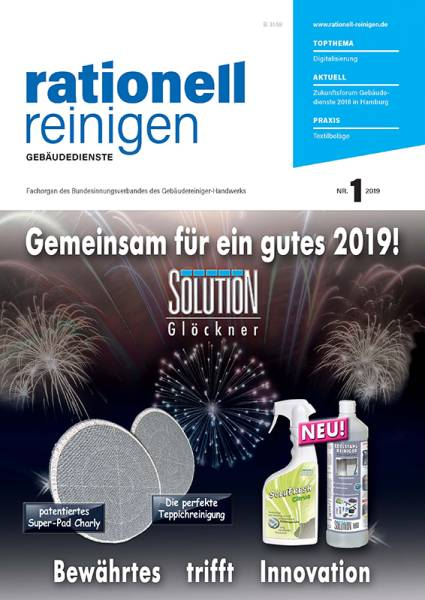cover_rationell-reinigen_1/2019