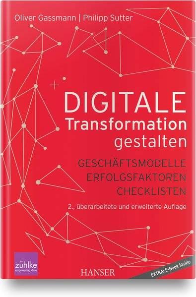 cover_Digitale_Transformation_gestalten