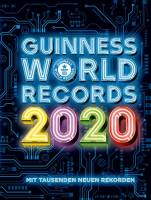 cover_Guinness_World_Records_2020