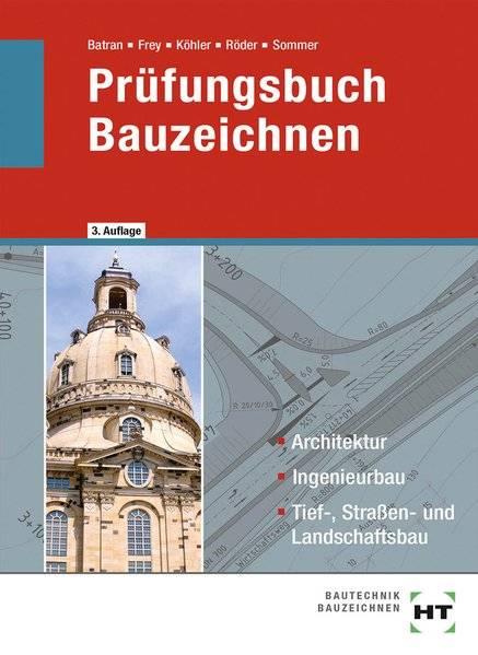 cover_Prüfungsbuch_Bauzeichnen
