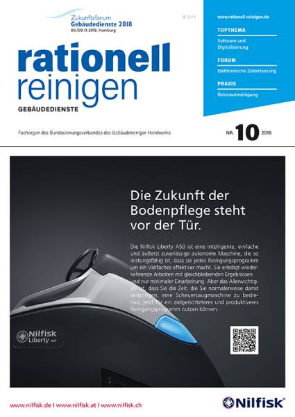 cover_rationell-reinigen_10/2018