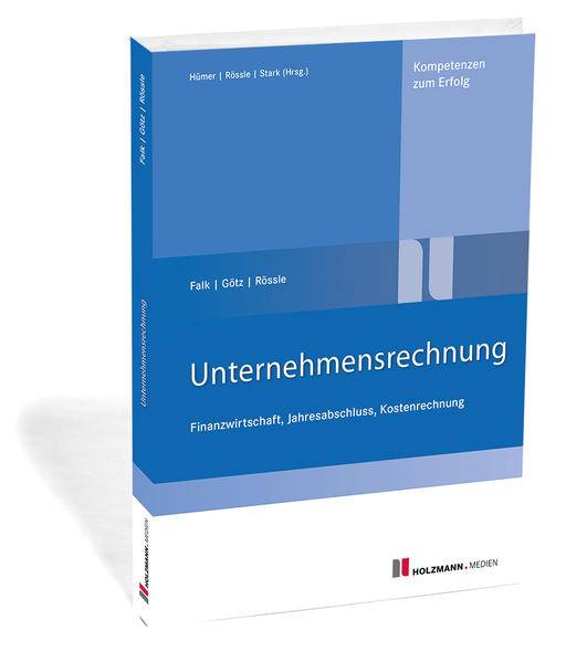 cover_E-Book_'Unternehmensrechnung'