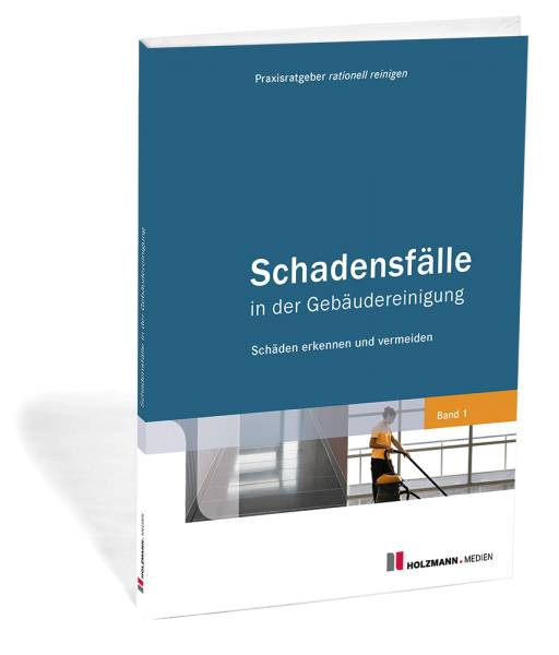cover_e-book_schadensfaelle-in-der-gebaeudereinigung_band-1