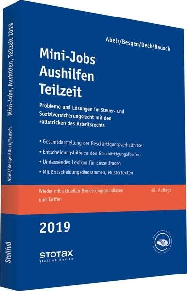 cover_Mini-Jobs,_Aushilfen,_Teilzeit_2019