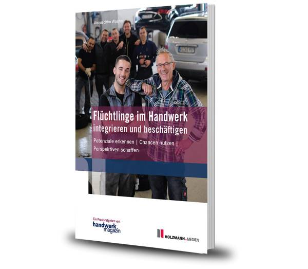 cover_e-book_fluechtlinge-im-handwerk-integrieren-und-beschaeftigen