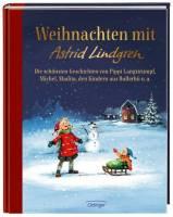 cover_Weihnachten_mit_Astrid_Lindgren
