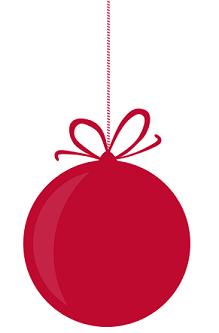 Weihnachten-Suchspiel-Christbaumkugel-Holzmann-Medienshop