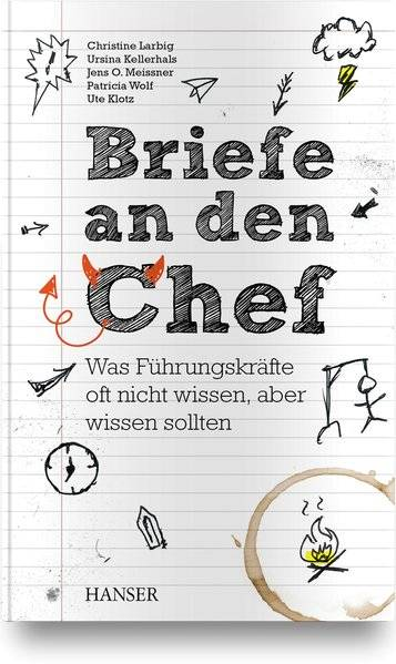 cover_Briefe_an_den_Chef