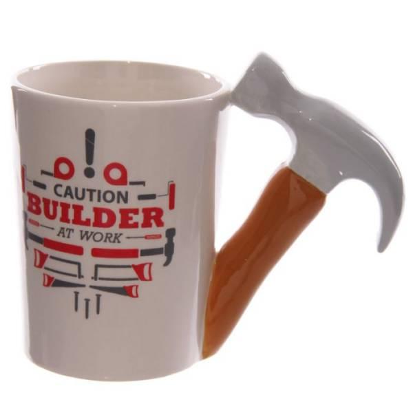 Tasse Hammer