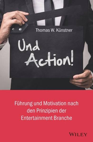 cover_Und_Action!