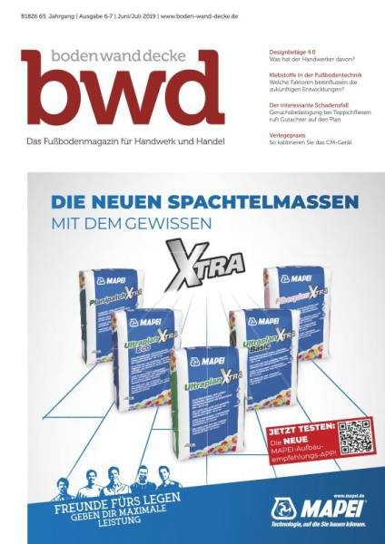 Cover bwd 6-7/2019