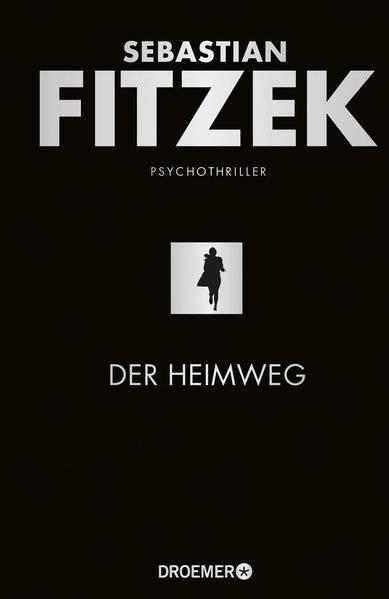 cover_Der_Heimweg