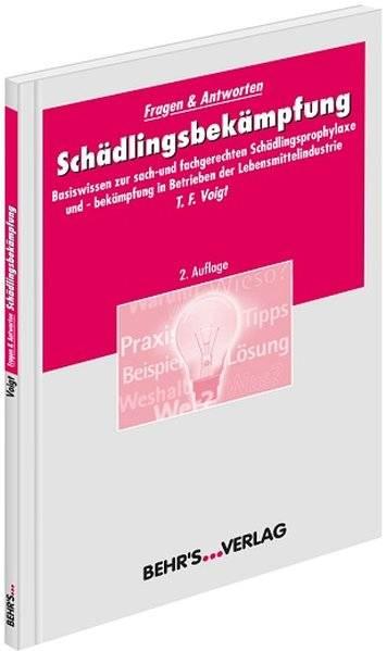 cover_Schädlingsbekämpfung