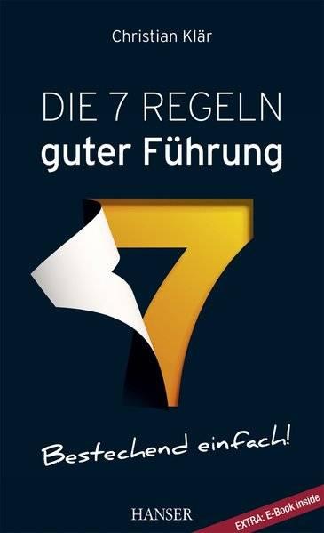 cover_Die_7_Regeln_guter_Führung_(plus_E-Book_inside)